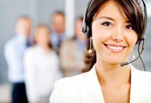 安心のコーディネータとサポート体制