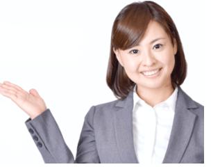 海外ビジネス経験豊富な弊社スタッフがすべてをサポート致します。 翻訳・通訳にも特化しているK'sに依頼する事で、マニュアル、契約書等の翻訳や、 お打合せに通訳者を派遣する事も一括で引き受けます! こちらのサービスを契約しているお客様には特別価格でご提供!